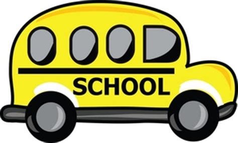 school information fayette county schools