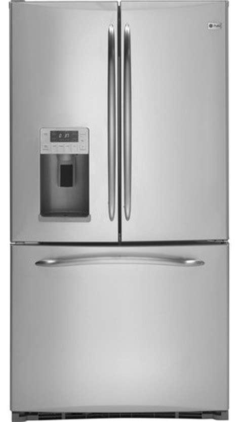 fridge repair ge fridge repair auckland