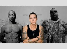 2Pac Ft Eminem & The Notorious BIG Final Day YouTube