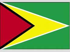 Guyana Flag Flag of Guyana