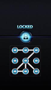 Best Iphone Lock Screen Wallpaper App