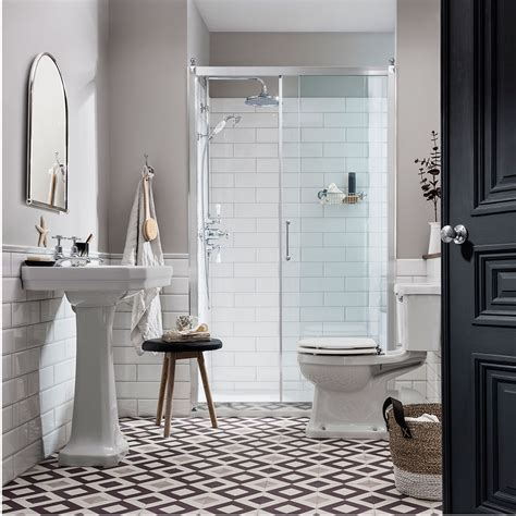 bathroom trends 2018 the best looks for your space