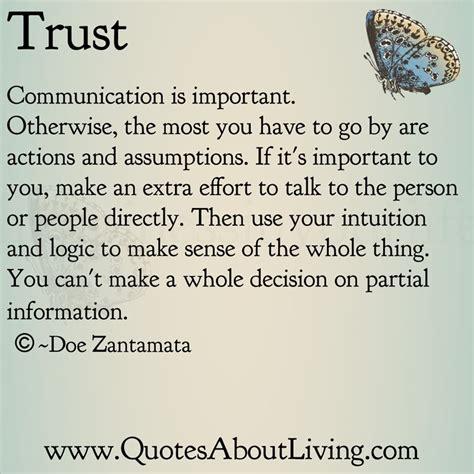 Doe Zantamata Love Quotes