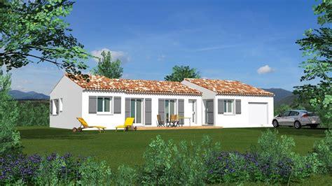 prix construction maison neuve connaitre le prix construction maison neuve 224 cl 233 on d andran 26450 sur 401m 178 de terrain