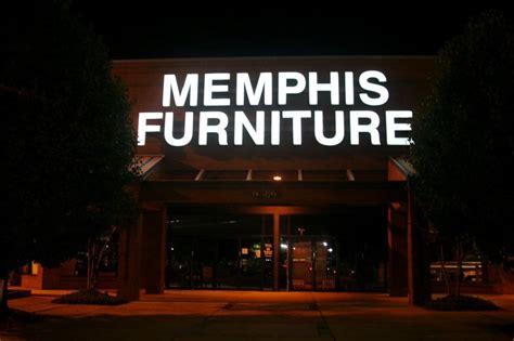 memphis furniture showroom furniture stores