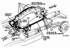 5 7 Liter Dodge Hemi Engine 5 Free Engine Image For User