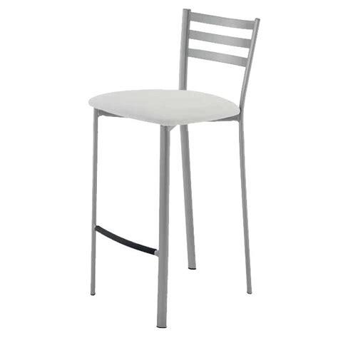 chaise pour ilot central tabouret pour ilot central cuisine chaise haute pour ilot