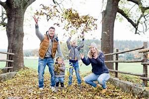 Ideen Für Familienfotos : hochwertige familienfotografie in gera erfurt jena und weimar ~ Watch28wear.com Haus und Dekorationen