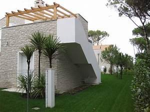 Realizzazioni coperture tettoie e porticati in legno