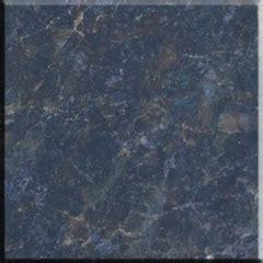 Granite Countertops St Petersburg Fl by Granite Countertop Color Choices In Clearwater Ta St