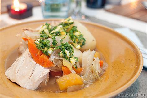 henri iv poule au pot 28 images recettes de poule au pot restaurant les fontaines fleurie