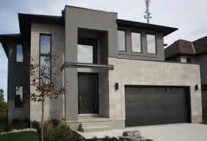 and stucco exterior photos modern contemporary