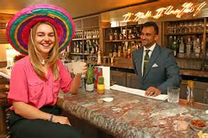 The Best Bar In Latin America Has Opened A Week-long Pop