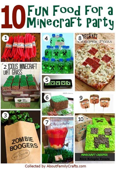 minecraft tnt block cake ideas  designs