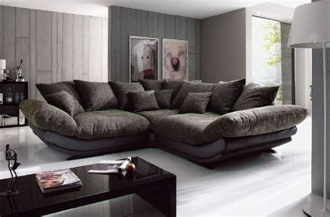 Couches For Sale by Best 25 Comfy Couches Ideas On Cozy
