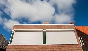 Rolladen Führungsschienen Kunststoff : warema rollladen aus aluminium und kunststoff mit motor ~ Orissabook.com Haus und Dekorationen