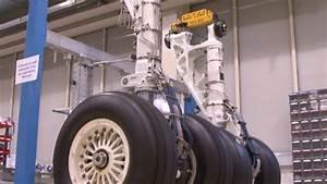 Prix D Un Parallélisme : vid o liebherr aerospace fabrique des trains d atterrissage industrie a ronautique aeronewstv ~ Maxctalentgroup.com Avis de Voitures