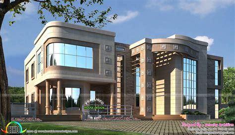 design home plans november 2015 kerala home design and floor plans