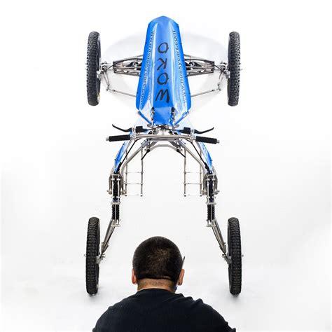 lenkertasche für e bike huskycart trainingswagen f 195 188 r schlittennhunde tao of