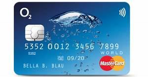Kreditkarte Ohne Postident : neu girokonto malta kreditkarte mit dispo ohne schufa ~ Lizthompson.info Haus und Dekorationen