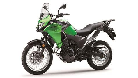 Kawasaki 300 Image by Image Gallery Kawasaki Versys X 300 Overdrive