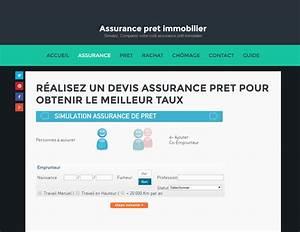 Simulation Devis Travaux : devis travaux pret immobilier finest with devis travaux ~ Nature-et-papiers.com Idées de Décoration