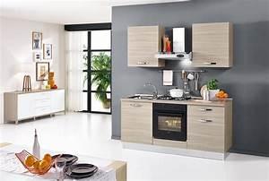 Mini cucina jolly salvaspazio dalle funzioni dichiarate o for Mondo convenienza cucine da cm 160