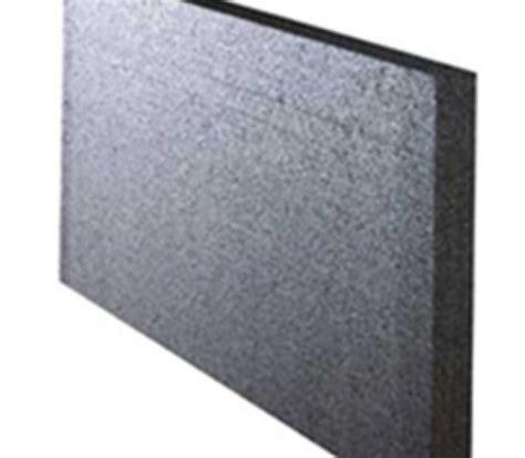 isolation exterieur polystyrene prix 28 images travaux d isolation thermique par l exterieur