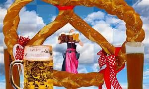 Welche Töpfe Sind Die Besten : welche sind die besten bayerischen biersorten koenig ludwig ~ Watch28wear.com Haus und Dekorationen