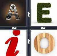 4pics1word 6 letters 4 pics 1 word levels 151 165 answers 4 pics 1 word answers 20212 | 4pics1word 0163