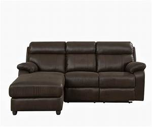 Small sectional sofa with chaise lounge smileydotus for Small sectional sofas with chaise lounge