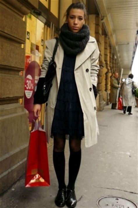 Fashion Killed Wallet Adeline Rapon