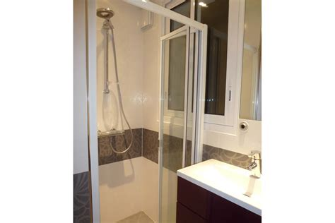 mitigeur cuisine grohe avec douchette salle de bain et salle d 39 eau dans petit espace yves