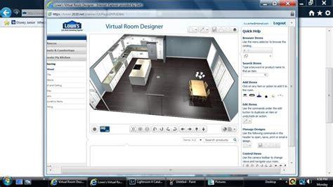paid interior design software programs
