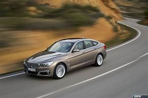Serie 3 Gt : videos bmw 3 series gran turismo gt ~ New.letsfixerimages.club Revue des Voitures