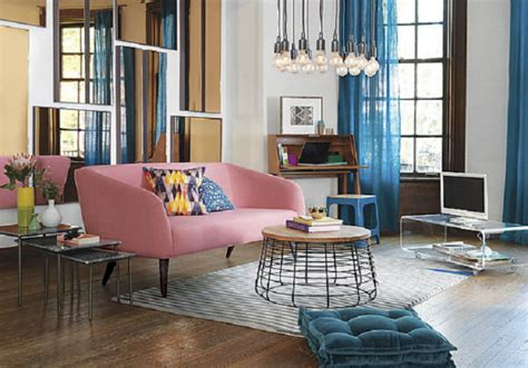 home interior trends 2015 2015 modern trends for your house home and decoration