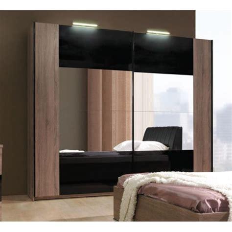 armoire de chambre design
