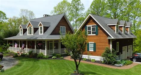 country house plans wrap around porch traditional country home with wrap around porch in