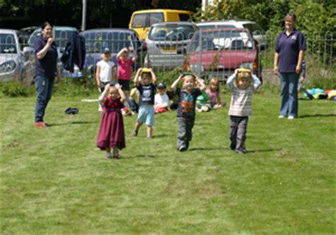 harrowbarrow amp metherell preschool playgroup annual 389   sports2
