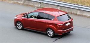 Essai Ford C Max : test ford c max 2 0 tdci 140 cv 22 22 avis 13 7 20 de moyenne fiabilit consommation ~ Medecine-chirurgie-esthetiques.com Avis de Voitures