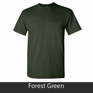 kappa kappa gamma sorority letter t shirt greek clothing With kappa kappa gamma letter shirts
