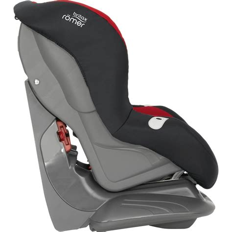 Britax Romer Eclipse Car Seat Cosmos Black Preciouslittleone