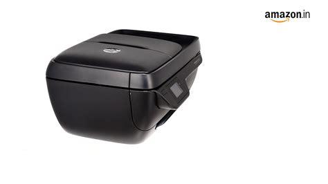 Printers, scanners, laptops, desktops, tablets and more hp software driver downloads. HP DeskJet 3835 All-in-One Ink Advantage Wireless Colour Printer (Black) » Printing Junction