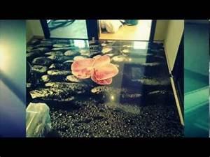 3de Design Twomax Design 3d Floor Youtube