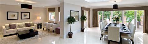 homes with modern interiors cornice knauf australia