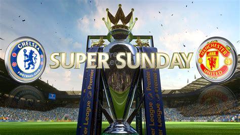 Chelsea v Manchester United preview: Jose Mourinho makes ...