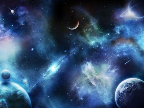 Animated Galaxy Wallpaper - animated galaxy wallpaper wallpapersafari
