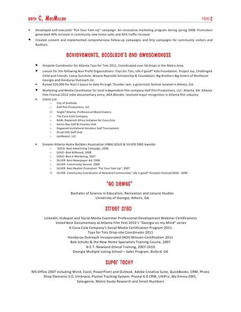 resume service atlanta ga assignmentseditor web fc2