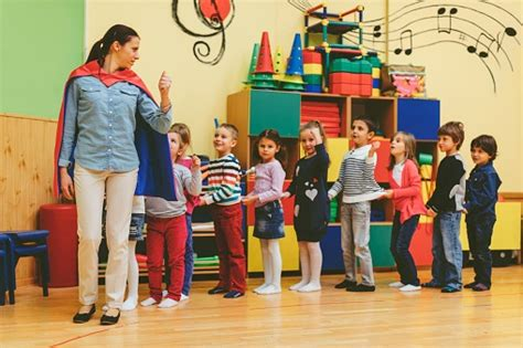 teachers can t be education superheroes without support 720 | 160309 teacherhero stock