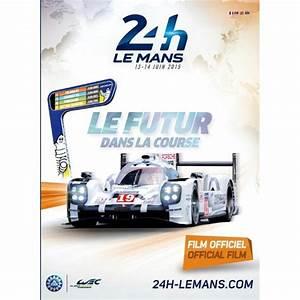 24 Heures Du Mans 2015 : 24 heures du mans 2015 film officiel librairie motors mania ~ Maxctalentgroup.com Avis de Voitures